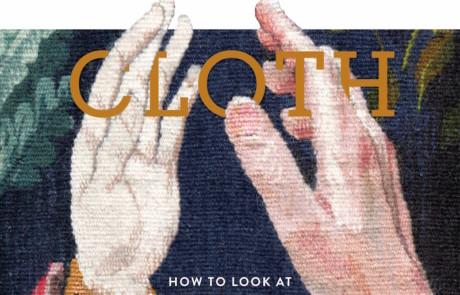 cloth art - Susan Hart Henegar - Tapestries & Custom Textiles