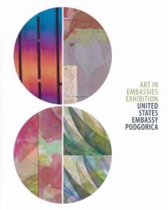 art in embassies - Susan Hart Henegar - Tapestries & Custom Textiles