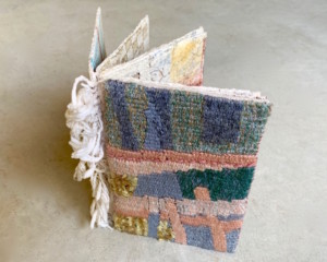 to weave dreams book - Susan Hart Henegar - Tapestries & Custom Textiles